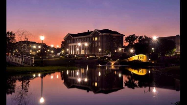 c7c8275d-University of Southern Mississippi Hattiesburg-404023