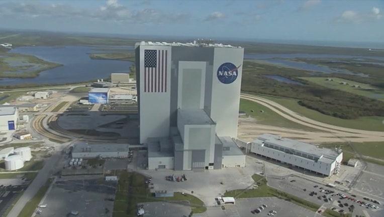 VAB-vehicle-assembly-building-NASA_1559348691765.jpg