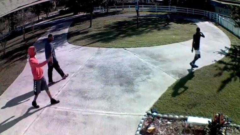 354a1e26-VCSO_deland burglars_102418_1540431361044.png.jpg