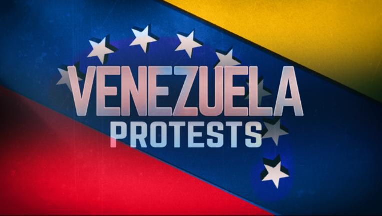 77e6f526-Venezuela-protests_1556937525143.png
