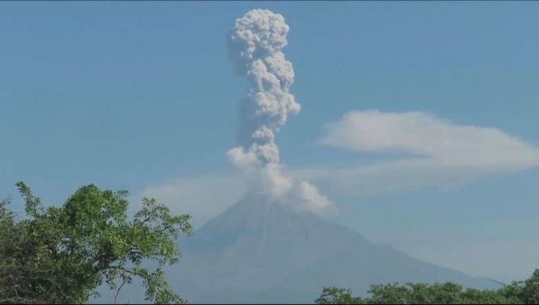 b466183a-VolcanoWEB_1476985178907.JPG