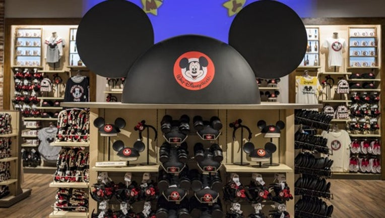 bac3e22e-WDW News_world of disney reimagined mickey ears_110518_1541438168960.png.jpg