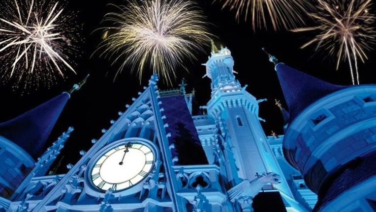 0bc3ce60-WDW news_new years eve at magic kingdom_123118_1546283395726.png.jpg