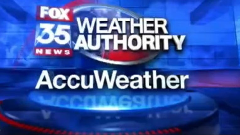 FOX 35 Weather Authority.JPG