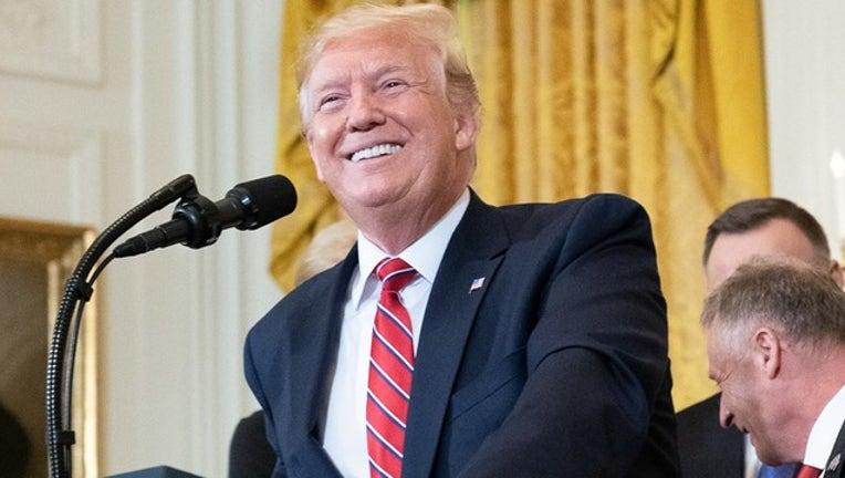 WHITE HOUSE_president trump_061619_1560700833282.png.jpg