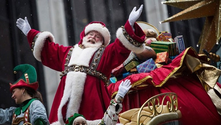2dc9e274-GETTY_macys day parade santa_120318_1543845364095.png.jpg