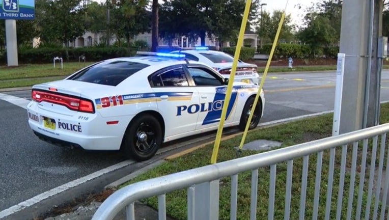 a3435899-WOFL_opd patrol car shooting_110518_1541420800645.png.jpg