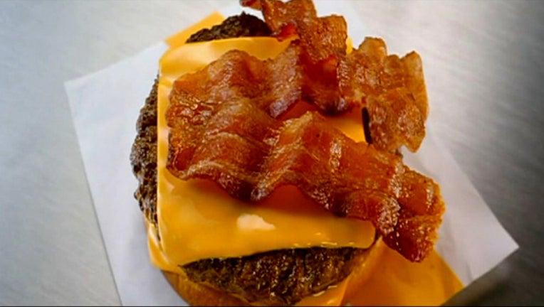 WTVT_mcdonald's bacon_012919_1548775788339.jpg-401385.jpg