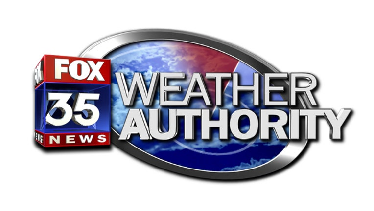 caa3ff97-FOX 35 Weather Authority