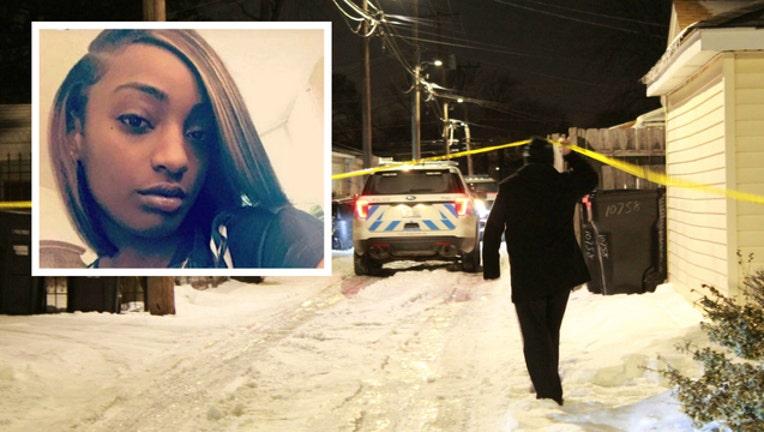 02d03731-Ambriana Collins was found murdered in Roseland-404023