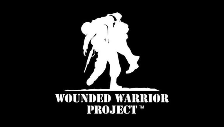 2dcba89c-Wounded-Warrior-Project_1470686260246.jpg