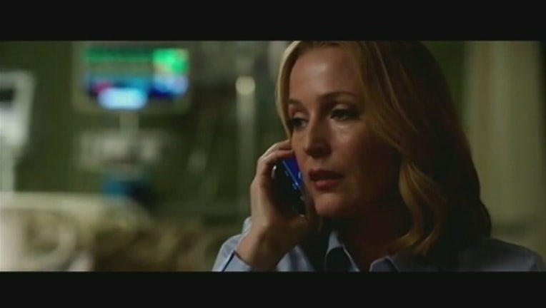 2afd350f-X_Files_TV_Show_Trailer_0_20150929143918-407068