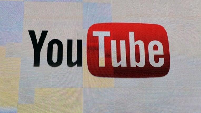 Youtube logo (2)_1559680286122.jpg-405538-405538.jpg