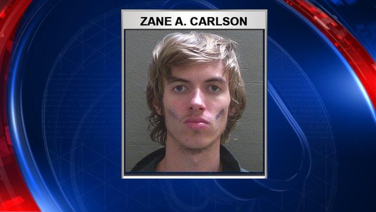 1770b494-Zane Alexander Carlson-pensacola-airport-arrest_1548970785932.jpg.jpg