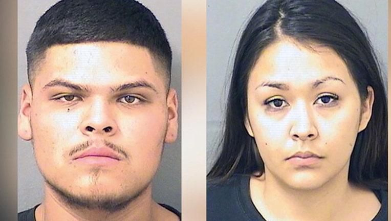 8db73a36-accused-car-thieves-craigslist_1547084198947.jpg