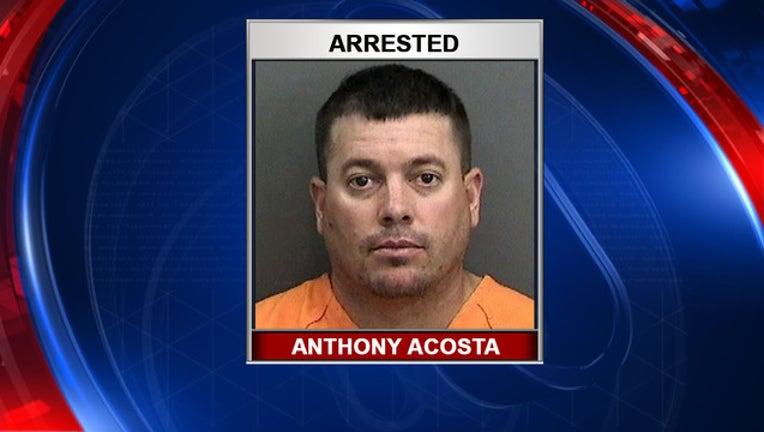 c9077707-acosta arrest_1444158586786-401385.jpg