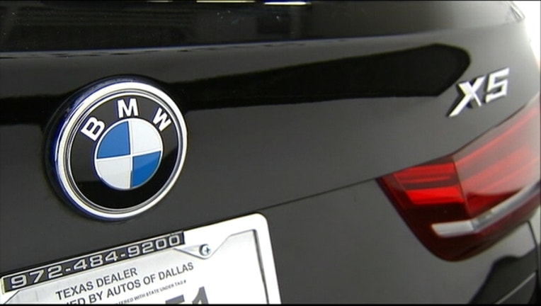 71e7bba5-BMW X5-409650