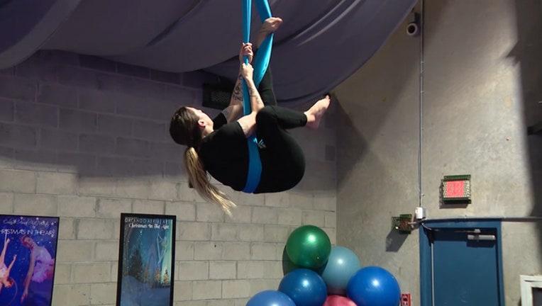 4c096af2-aerial-arts-workout-exercise_1547688617486.jpg