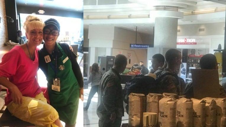 166dedc8-airport act of kindness_1524055400863.jpg-404959.jpg