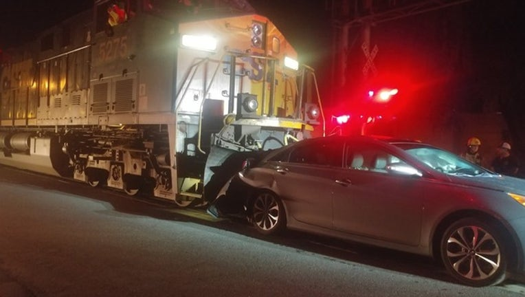 7f8d1f17-alachua county fire rescue_train hits car_121718_1545047241587.png.jpg