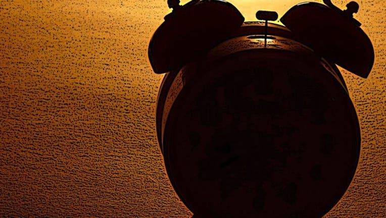 75f29f5a-alarm-clock_1497973825836-404023.jpg