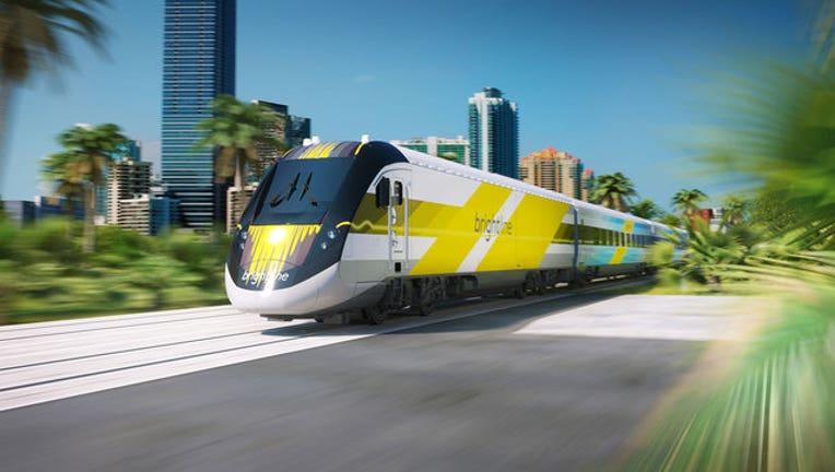 all-aboard-brightline1_1447187471717.jpg