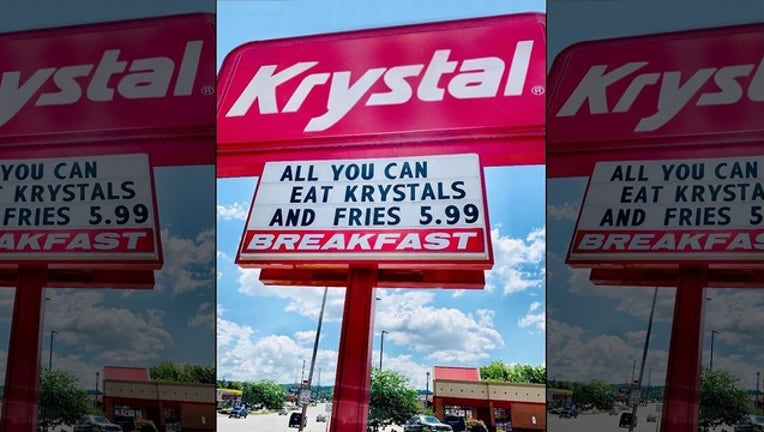 13b66f26-all you can eat krystals_1561051765630.png.jpg