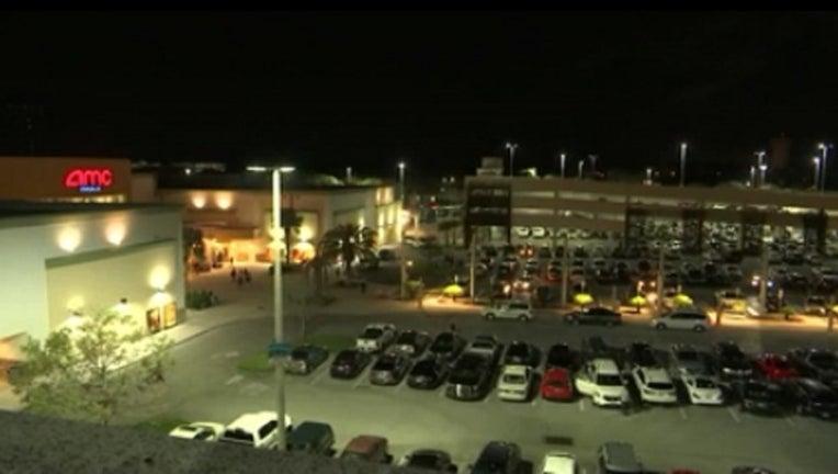 3109c362-amc movie theater parking lot shooting_1519529683649.jpg.jpg