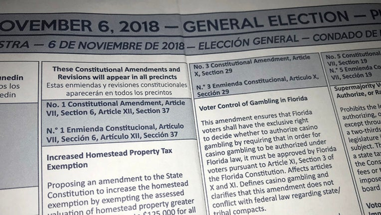 9082a654-amendment ballot WTVT_1539812899329.jpg-401385.jpg