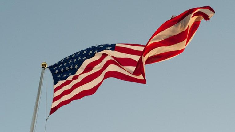 c69625de-american-flag-pledge_1473944463061-404023.jpg