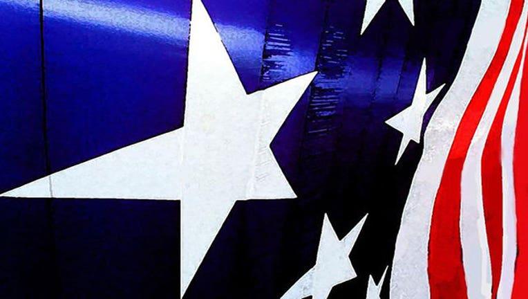 81e1233f-american-flag_1465597021495.jpg