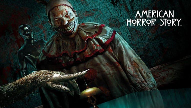 de06d915-american-horror-story_1471402961527.jpg