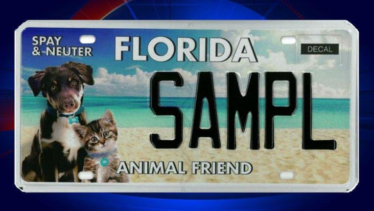 40e3de6a-animal-license-plate-Florida-FB_1474675404483.jpg