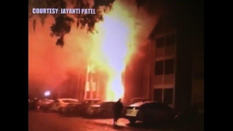 d17ce691-apartment fire_1520424110586.jpg.jpg