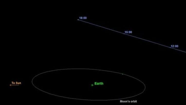 0717cc44-asteroid_1445641383954-402970.jpg