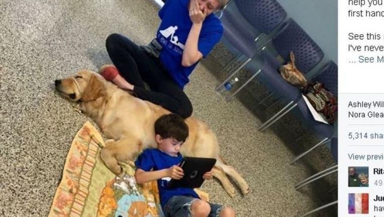 641cf920-autistic-boy-service-dog_1477068080619-404023.jpg