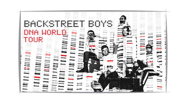 a783515d-backstreet-boys_1541791816464.jpg