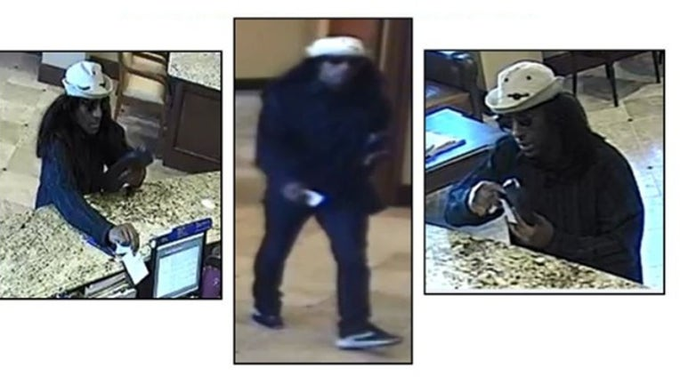 d29c6ced-bank robbery_1543780873032.png.jpg
