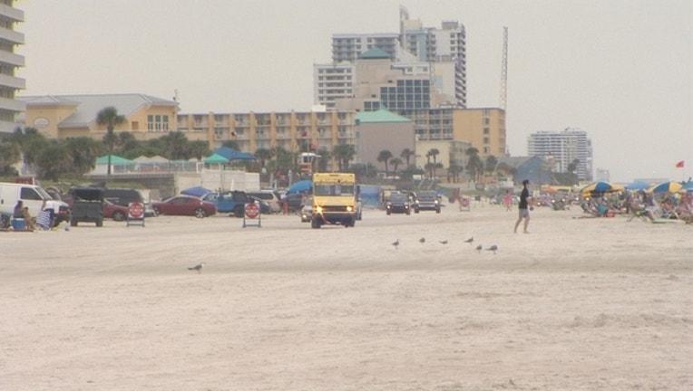 54e53f00-beach-driving-daytona.jpg