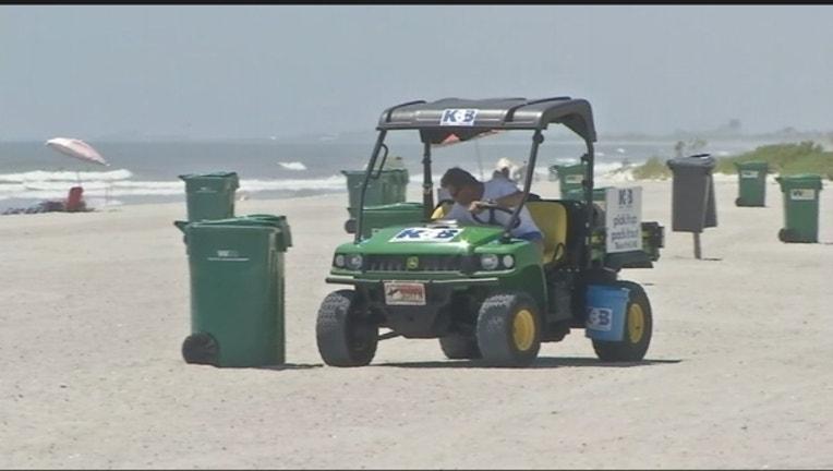 da432fc7-beach-trash_1467860315086.jpg
