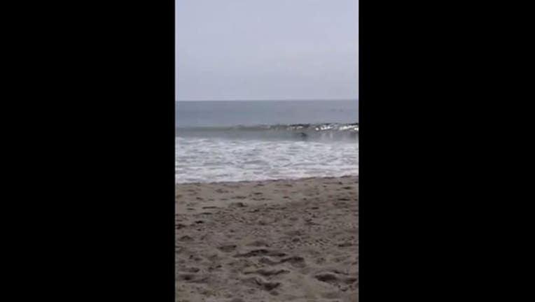 7fc18264-beach generic_1470565347000.JPG