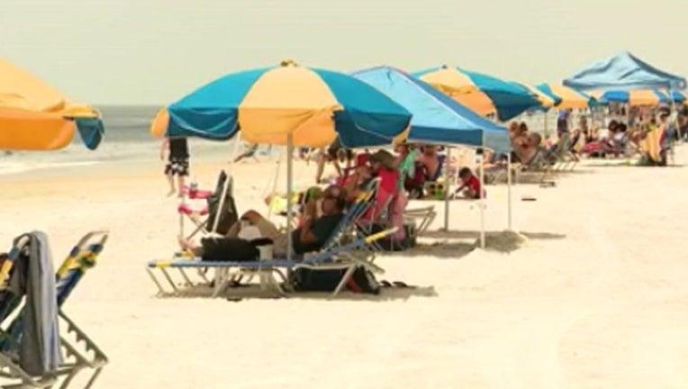 beach umbrellas_1561152440916.jpg.jpg