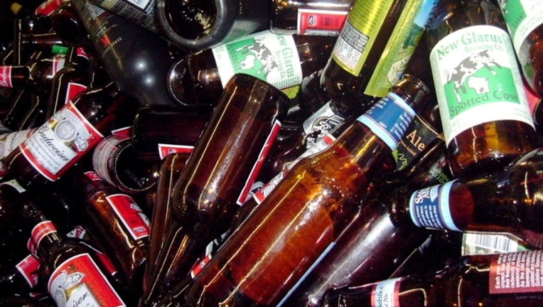 beer-bottles_1469532324167-404023.jpg