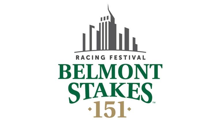 58bde87f-belmont-stakes_1558408191251.jpg