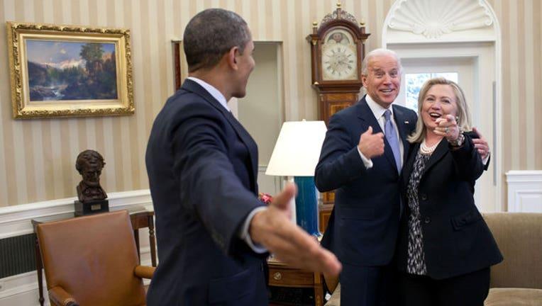 c9d30771-biden-clinton-obama.jpg