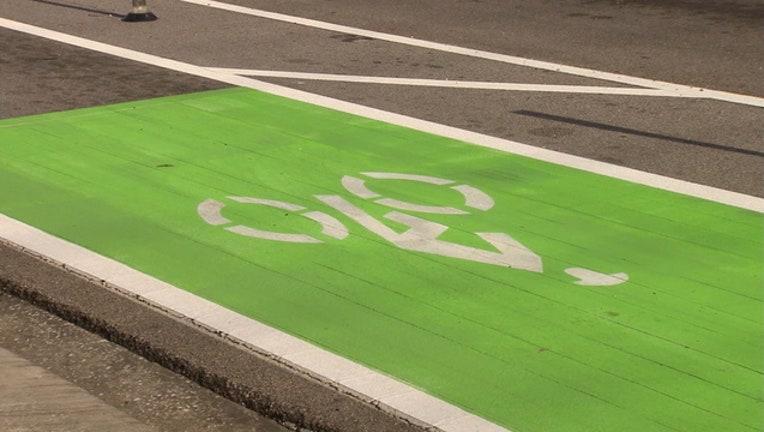 437699b9-bike-lanes_1523674715415.jpg