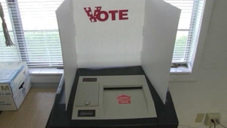 e3aad79b-bilingual ballots_1534732727087.jpg.jpg