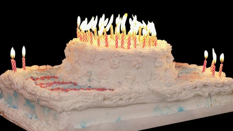 a11b1d6e-birthday-cake_1501600775774-402970.jpg