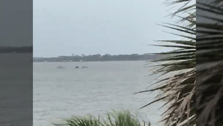 7f78e88f-boat rescue_1523827532745.png.jpg