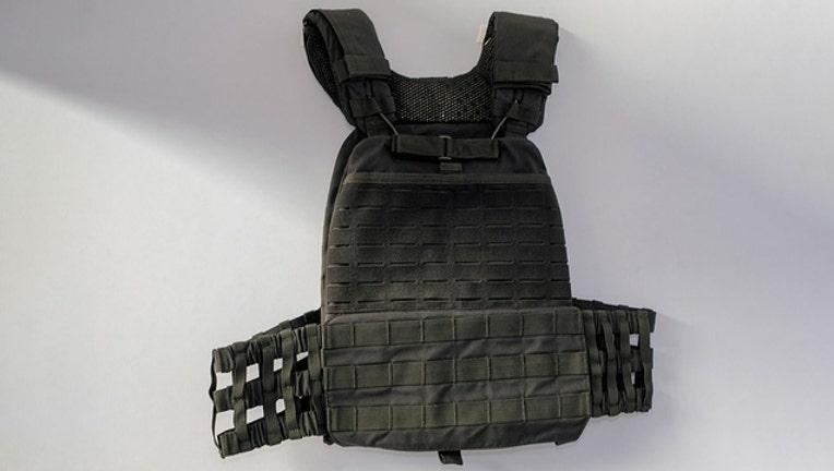 13ca4efc-getty body-armor1_1561344147689-401385.jpg
